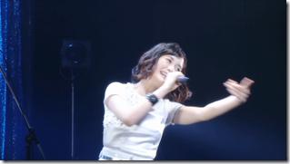 Ohara Sakurako My Way (11)