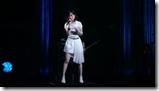 Ohara Sakurako My Way (14)