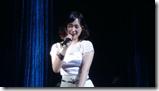Ohara Sakurako My Way (15)