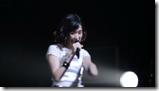 Ohara Sakurako My Way (18)