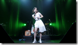 Ohara Sakurako My Way (19)