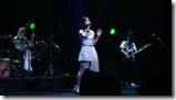 Ohara Sakurako My Way (21)