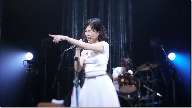 Ohara Sakurako My Way (23)