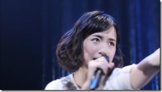 Ohara Sakurako My Way (24)