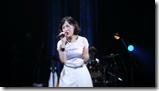 Ohara Sakurako My Way (2)
