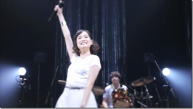 Ohara Sakurako My Way (31)