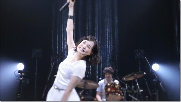 Ohara Sakurako My Way (32)