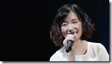 Ohara Sakurako My Way (3)