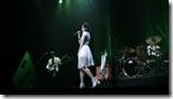 Ohara Sakurako My Way (4)