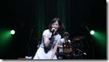 Ohara Sakurako My Way (5)