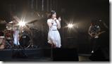 Ohara Sakurako My Way (6)