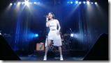 Ohara Sakurako My Way (7)