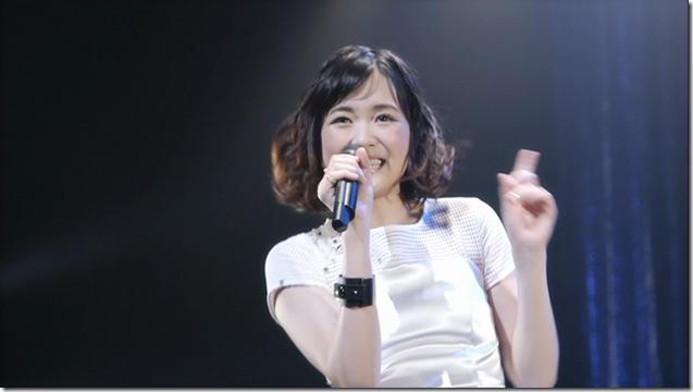 Ohara Sakurako My Way (8)