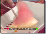 Ueto Aya on Smap Bistro.. (20)