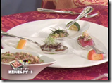 Ueto Aya on Smap Bistro.. (29)
