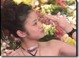 Ueto Aya on Smap Bistro.. (36)