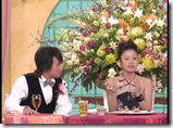 Ueto Aya on Smap Bistro.. (37)
