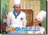 Ueto Aya on Smap Bistro.. (50)