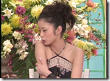 Ueto Aya on Smap Bistro.. (65)