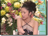 Ueto Aya on Smap Bistro.. (66)