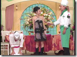 Ueto Aya on Smap Bistro.. (69)