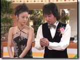 Ueto Aya on Smap Bistro.. (6)