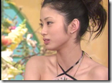 Ueto Aya on Smap Bistro.. (74)