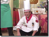 Ueto Aya on Smap Bistro.. (75)