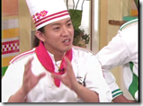 Ueto Aya on Smap Bistro.. (8)