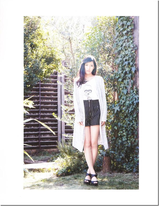 Watanabe Mayu Deai no tsuzuki (21)