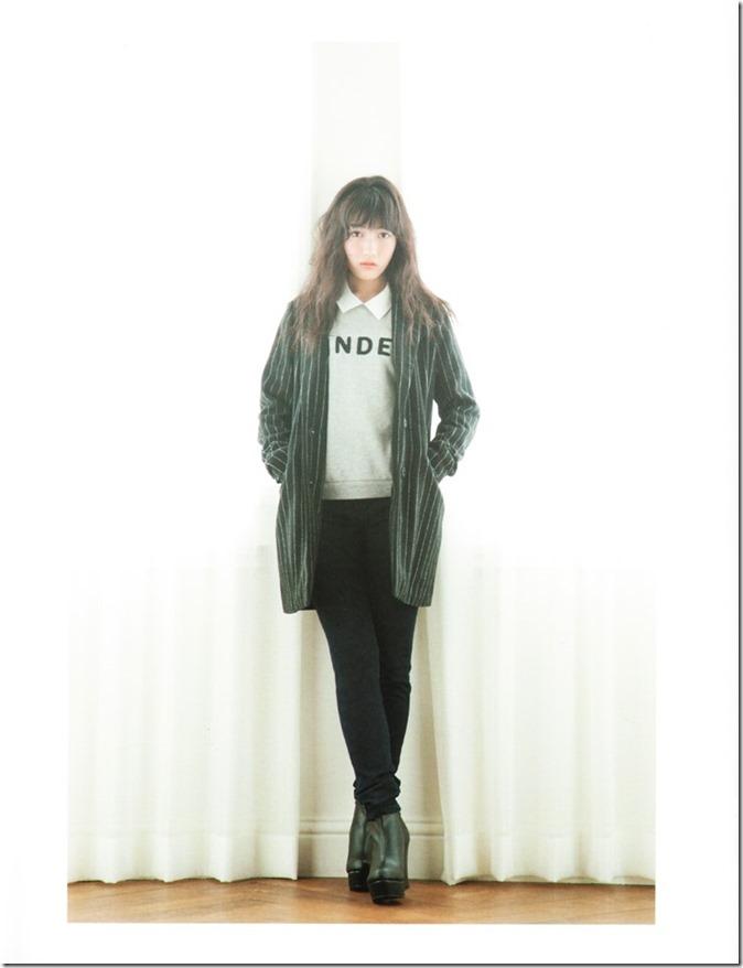 Watanabe Mayu Deai no tsuzuki (23)