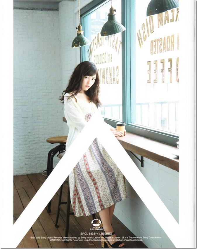 Watanabe Mayu Deai no tsuzuki (29)