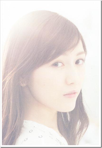 Watanabe Mayu Deai no tsuzuki (34)