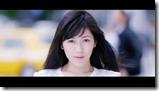 Watanabe Mayu in Deai no tsuzuki.. (10)