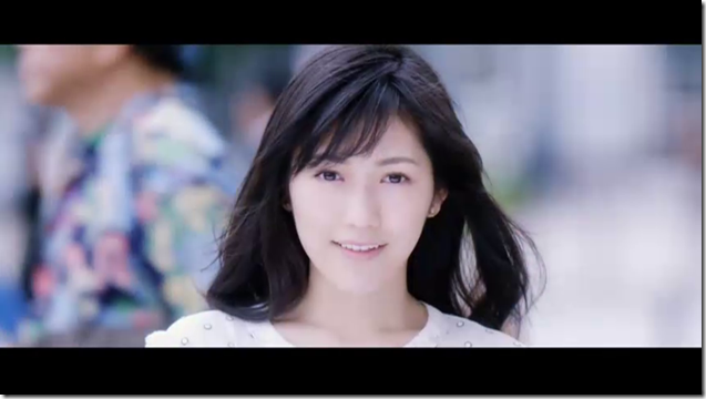 Watanabe Mayu in Deai no tsuzuki.. (12)