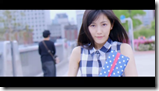 Watanabe Mayu in Deai no tsuzuki.. (14)