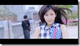 Watanabe Mayu in Deai no tsuzuki.. (15)