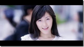 Watanabe Mayu in Deai no tsuzuki.. (17)