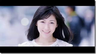 Watanabe Mayu in Deai no tsuzuki.. (18)