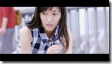 Watanabe Mayu in Deai no tsuzuki.. (21)