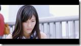 Watanabe Mayu in Deai no tsuzuki.. (22)