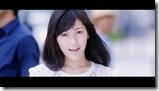 Watanabe Mayu in Deai no tsuzuki.. (23)