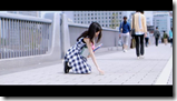 Watanabe Mayu in Deai no tsuzuki.. (24)