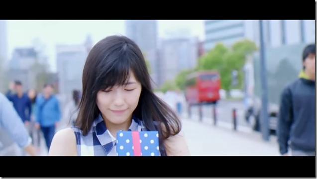 Watanabe Mayu in Deai no tsuzuki.. (26)