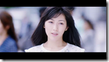 Watanabe Mayu in Deai no tsuzuki.. (27)