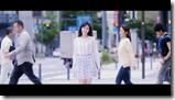 Watanabe Mayu in Deai no tsuzuki.. (28)