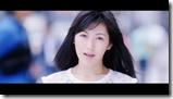 Watanabe Mayu in Deai no tsuzuki.. (29)