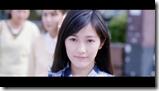 Watanabe Mayu in Deai no tsuzuki.. (2)
