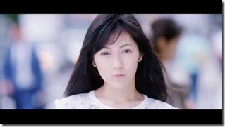Watanabe Mayu in Deai no tsuzuki.. (30)