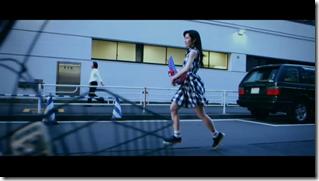Watanabe Mayu in Deai no tsuzuki.. (31)